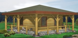 hexigon-building-photo