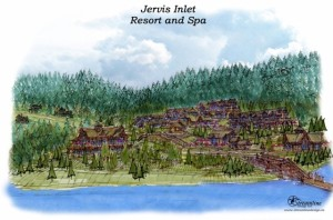 design-services-plan-of-jervis-inlet-resort