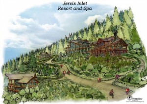 architectural-designer-drawing-of-jervis-inlet-resort