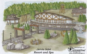 timber-frame-plans-of-jervis-inlet-resort-and-spa