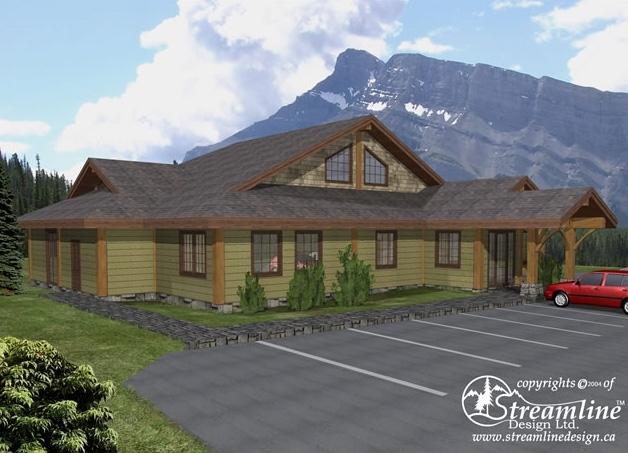 custom-home-designs-computerized-office-building-plan