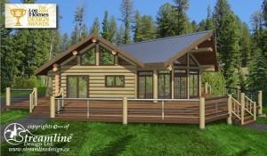 Cascade Design