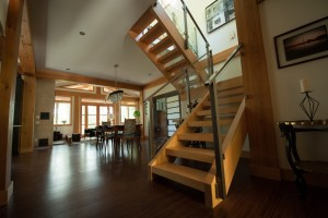 timber-frame-staircase