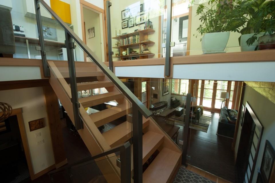custom-staircase