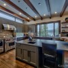 custom-kitchen-in-timber-frame-house