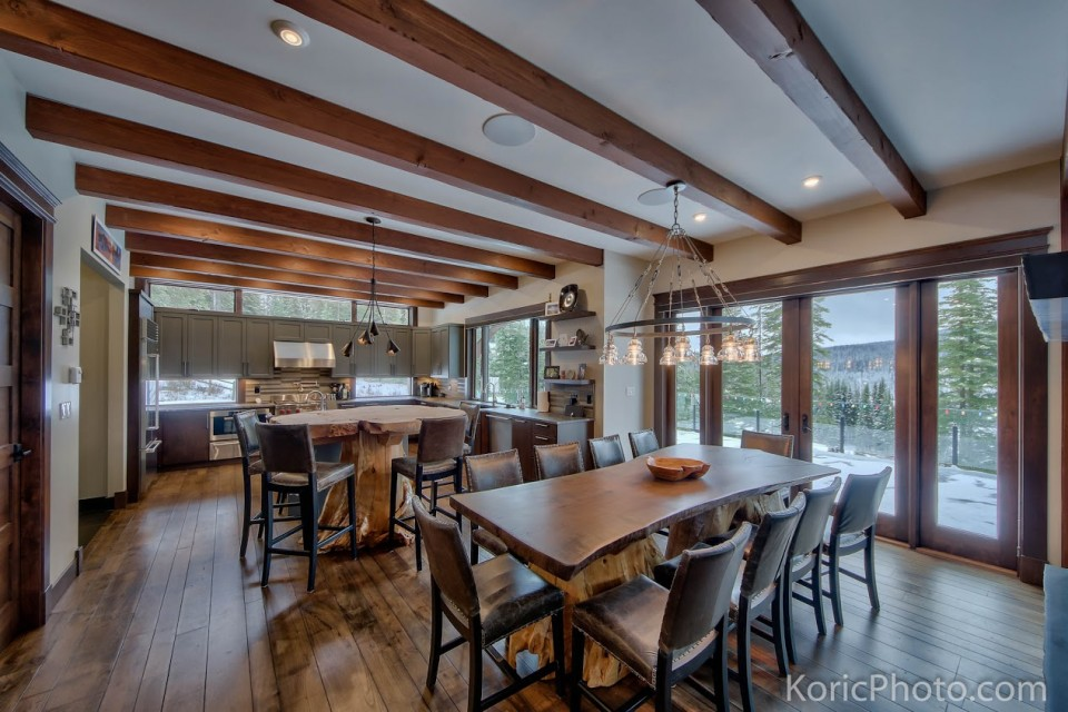 dining-room-looking-into-kitchen