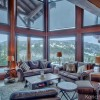 living-room-with-mountain-views