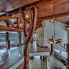 upper-floor-of-custom-log-home-construction