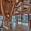 exposed-log-beams