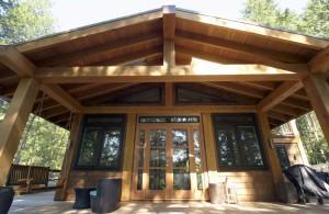 deck-overhang