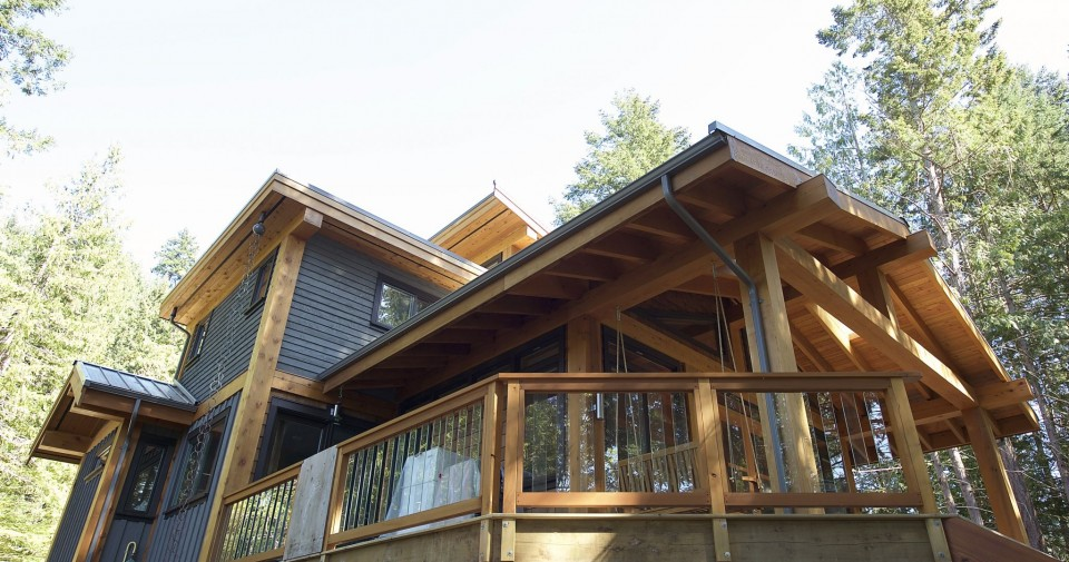 looking-up-at-back-deck