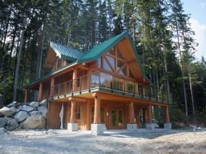 log-homes-at-zajac-ranch