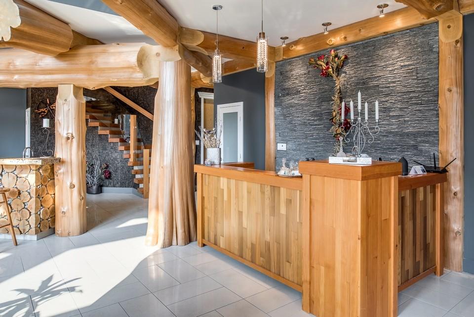bar-in-basement