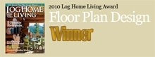 Resource > floorplandesignwin.jpg by: