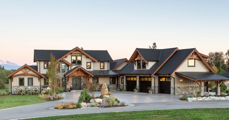 front-door-and-garage