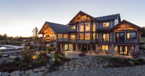 west-coast-home-design