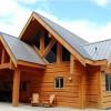 timber frame home designs