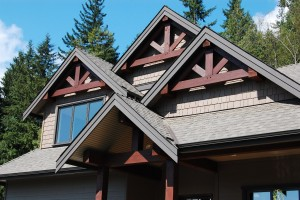 new home trusses