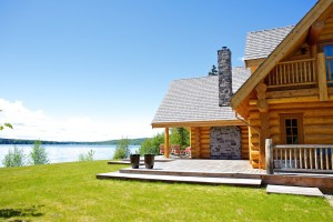 Timber frame Homes Houzz