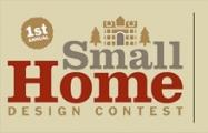 Small Home Design Contest
