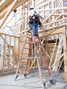 log-home-construction-builder