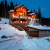snow-covered-custom-log-home