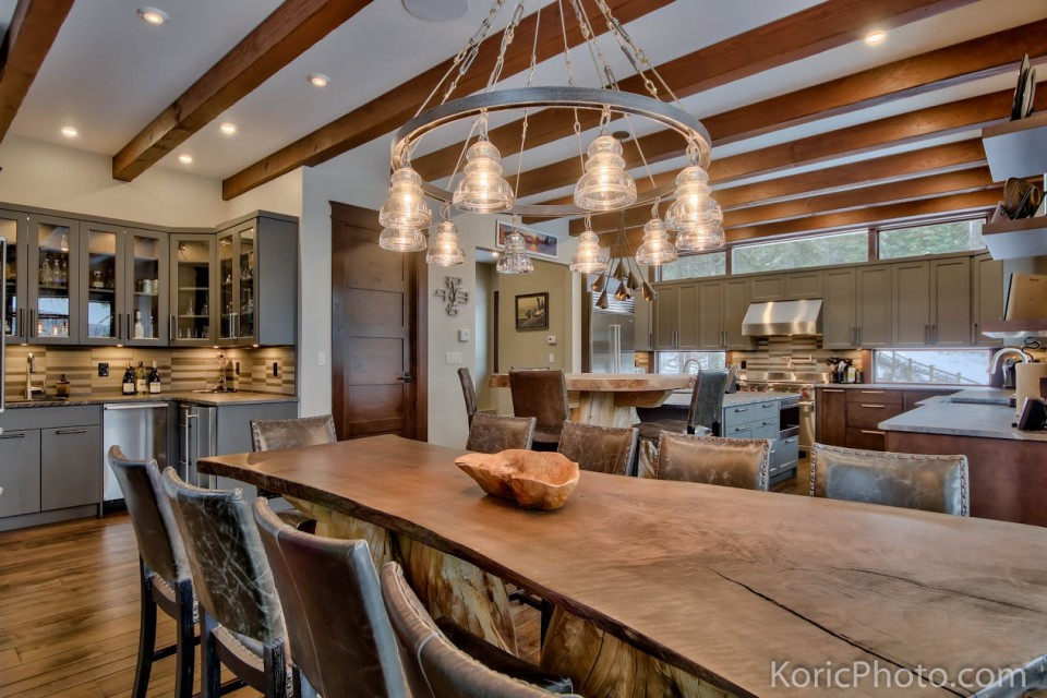 live-edge-dining-table-in-kitchen