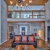 living-room-of-timber-frame-house