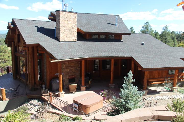back-deck-of-log-home