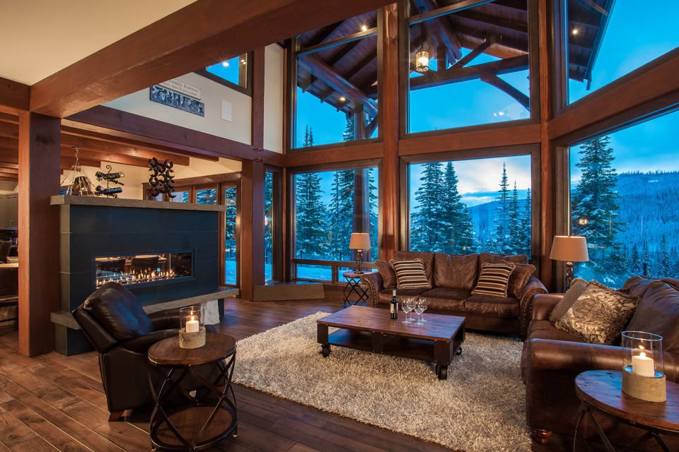 living-room-of-timber-frame-house