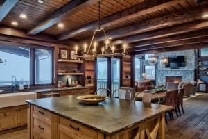 kitchen-looking-towards-living-room