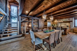 dining-room-in-timber-frame-home