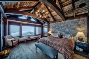 master-bedroom-in-timber-frame-home