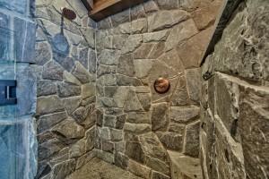 custom-stonework-shower