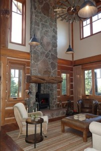 stone-fireplace-in-living-room