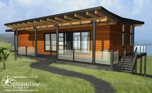 computer-design-of-timber-frame-home