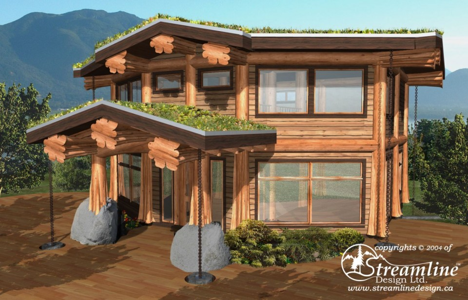 computer-generated-design-photo-of-log-home