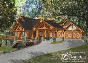 computer-photo-of-log-home-designs