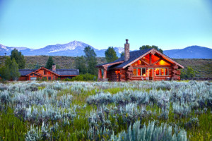 10200-NW-Meadow-GH_019