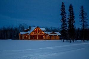 Mossy Ridge Asmussen Log Home-Edited-0005