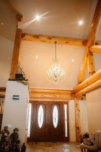 Mossy Ridge Asmussen Log Home-Edited-0030
