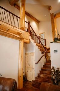 Mossy Ridge Asmussen Log Home-Edited-0036