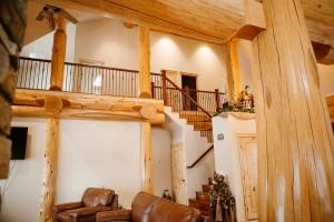 Mossy Ridge Asmussen Log Home-Edited-0037