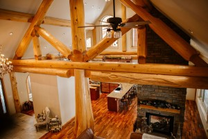 Mossy Ridge Asmussen Log Home-Edited-0041