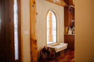Mossy Ridge Asmussen Log Home-Edited-0052