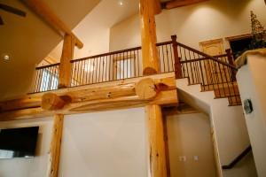 Mossy Ridge Asmussen Log Home-Edited-0065