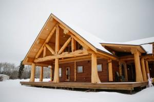 Mossy Ridge Asmussen Log Home-Edited-0068