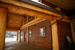 Mossy Ridge Asmussen Log Home-Edited-0076