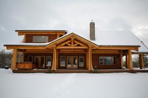 Mossy Ridge Asmussen Log Home-Edited-0080