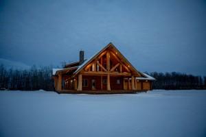 Mossy Ridge Asmussen Log Home-Edited-0086